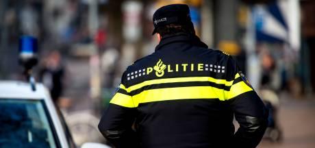 Van corruptie verdachte agent uit Veenendaal zit zeker tot na kerst nog vast