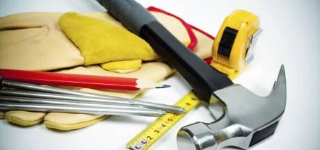 Grote verschillen in kosten bouwvergunningen: Bladel goedkoop, Valkenswaard prijzig