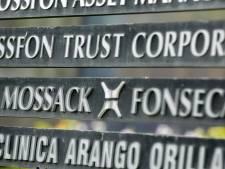 Panama Papers: mandat d'arrêt en Allemagne contre les fondateurs du cabinet Mossack Fonseca