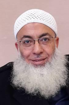 VVD-fractie 'verbijsterd' over uitspraken imam uit Helmond