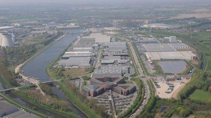 Vzw Cargovil krijgt subsidies voor creatie nieuwe jobs