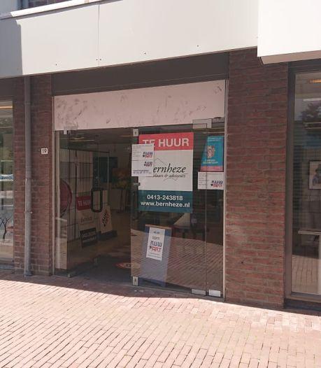 Kunstenaars van Ruw'Art verlaten na dik zes jaar de Houtstraat en zoeken nieuwe stek in Oss