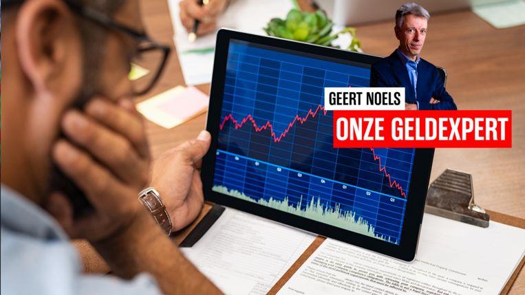Wat wel of net niet te doen op de beurs in crisistijden? Onze beursexpert ziet tien lessen.