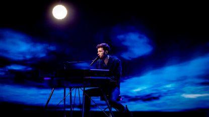 Nederland toont ons land hoe het wél moet: Duncan Laurence maakt favorietenrol waar op Songfestival