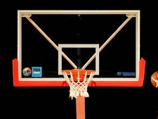 Basketballers tegen Kroatië in WK-kwalificatie