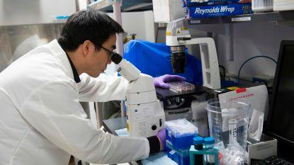 Kankerimmunotherapie legt indrukwekkende resultaten voor: verhoogde overlevingskansen en betere levenskwaliteit
