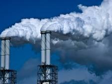 Subsidievraag voor sluiten kolencentrales