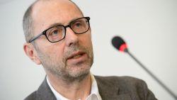 Jos Donvil wordt operationeel directeur bij Anderlecht