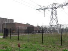 Oorzaak stroomstoring Tilburg nog onduidelijk, onderzoek TenneT nog in volle gang