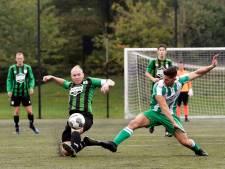 Woensdrechtse Voetbal Federatie trekt aan de bel: voor drie clubs dreigen urenlange busreizen naar Zeeuws-Vlaanderen