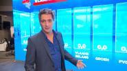 Stef Wauters neemt ons mee achter de schermen van VTM NIEUWS
