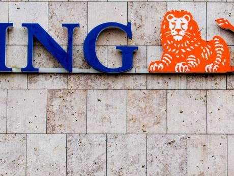 Talloze ING-klanten in problemen door dubbele afschrijving van pinbetalingen