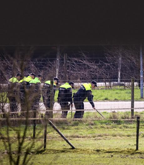 Rechtszaak dodelijke ripdeal Vaassen uitgesteld: advocaten krijgen extra tijd