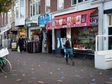 Den Haag in verzet tegen 'smeerpijp' dwars door dichtbevolkte wijken: 'Bomenkap en verkeerschaos'