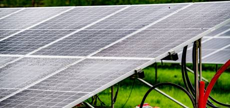 Bouw eerste zonnepark Deventer loopt mogelijk vertraging op door corona
