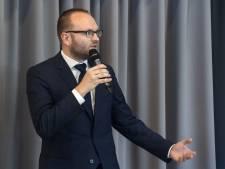'Wethouder Teselink informeerde gemeenteraad onjuist over deal met ProWonen in Neede'