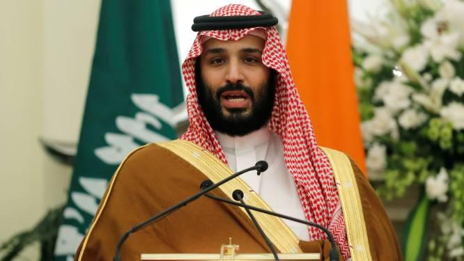 """""""Khashoggi was niet de enige"""": Saudische prins stuurde geheim interventieteam aan dat dissidenten het zwijgen op moest leggen"""