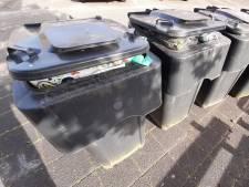Inwoner van Epe mag niet meer betalen voor afval dan nodig is, ondanks eenmalig voordeeltje