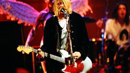 Moord of zelfmoord: wat gebeurde er vijfentwintig jaar geleden met Kurt Cobain?