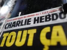 Charlie Hebdo de nouveau menacé, les médias se mobilisent