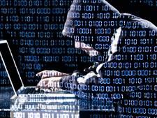 Stijgende cybercriminaliteit mede mogelijk gemaakt door brein Anthony E. (20) uit Almelo: 'Zijn ziel kan gered worden'