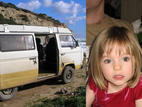 Un pédophile allemand sous les verrous soupçonné du meurtre de Maddie McCann, la police lance un appel à témoins