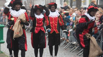 Europees Parlement vraagt lidstaten te breken met tradities zoals Zwarte Piet