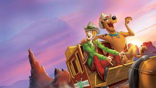 Scooby-Doo ! Le clash des Sammys