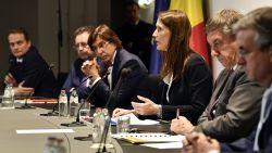 Straks Veiligheidsraad: dit mogen we verwachten