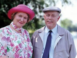 Hyacinth Bucket uit 'Schone Schijn' is al 30 jaar op tv: dit zijn haar beste momenten
