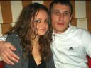 Adina Soreanu en Aurel Soreanu kwamen  om bij het ongeluk in Helmond.