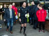Supporters De Graafschap jagen Eagles-fans op stang met fabeltje over scheids