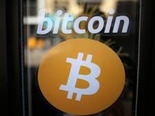 Rijk worden met virtueel geld: is ethereum het nieuwe bitcoin?