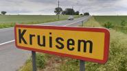 Deze nieuwe naam kiezen Zingem en Kruishoutem voor fusiegemeente