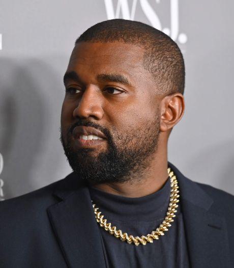 La réaction étonnante de Kanye West à l'annonce de son nouveau statut de milliardaire