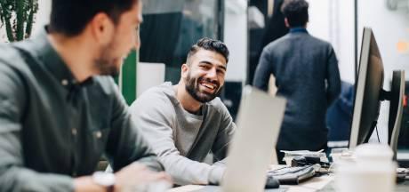 Comment les jeunes ont bouleversé le recrutement en entreprise