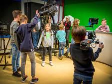 Beuningen krijgt werkplein voor kids met andere talenten dan rekenen en taal