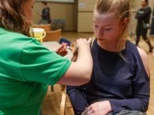 Waanidee over inenting is gevaarlijk