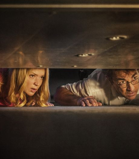 """""""Adieu les cons"""", le film qui mérite à lui seul que les cinémas restent ouverts"""