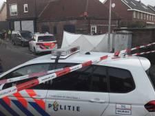 Dodelijke slachtoffers bij schietpartij in Enschede