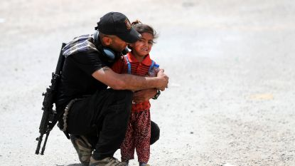 Overal oorlog, dus meer geld nodig dan ooit