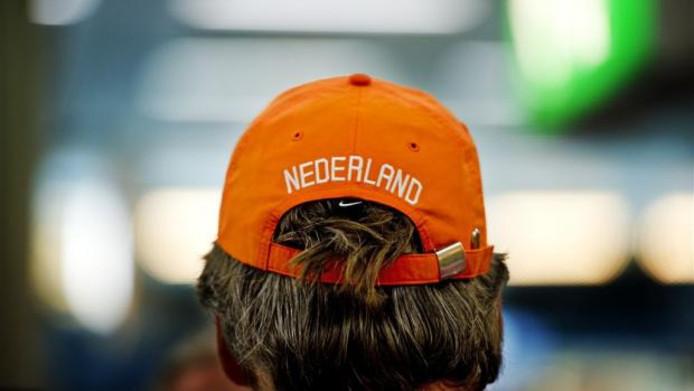 Het bestuur van de Supportersclub Oranje heeft boekhoudkundige fouten gemaakt, maar heeft zich níet verrijkt met het geld van de tienduizenden fans.