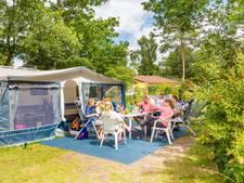 Recreatiebranche op de Veluwe optimistisch over vakantieseizoen