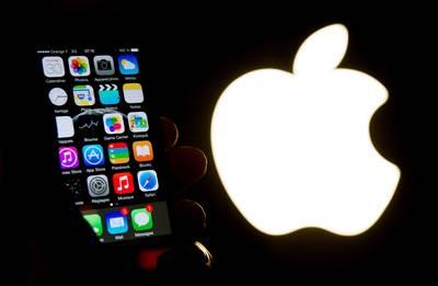 apple-komt-met-eigen-netflixdienst