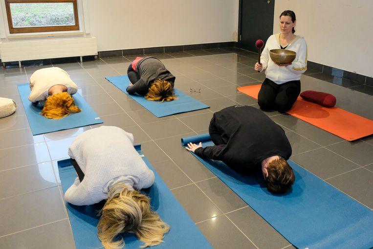 Yogadag