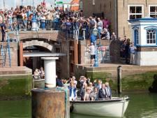 Ook Maassluis gaat toeristenbelasting invoeren, bezoekers betalen 2,25 euro per nacht