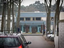 Vermiste 14-jarige uit Utrecht na twee weken weer terecht