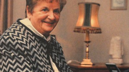Eerste vrouwelijke burgemeester Clem Van Winkel krijgt straatnaam