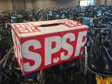 SP strijdt verder voor gratis fietsenstalling bij station Oss en start met enquête