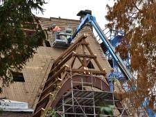 LIVE | Eigenaar Goudse Turfmarktkerk wil regie over sloop terug
